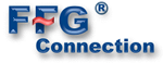 FFG Connection CC